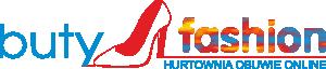 ButyFashion.pl - Hurtownia obuwia, hurt butów, tanie obuwie - Wólka Kosowska